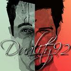 Duality92