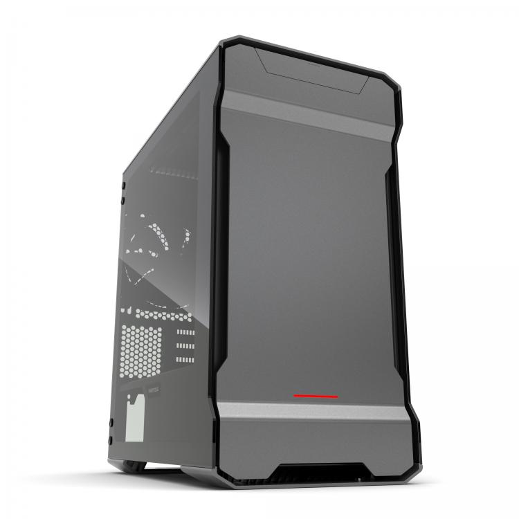 Evolv_uATX_TG_Anthracite_Grey_Main_picture_3Q_left_2k.jpeg