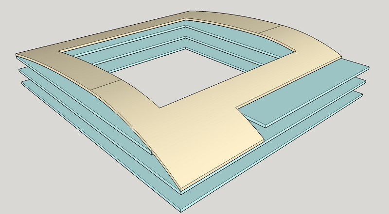 layer curve example.jpg