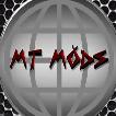 MT Mods