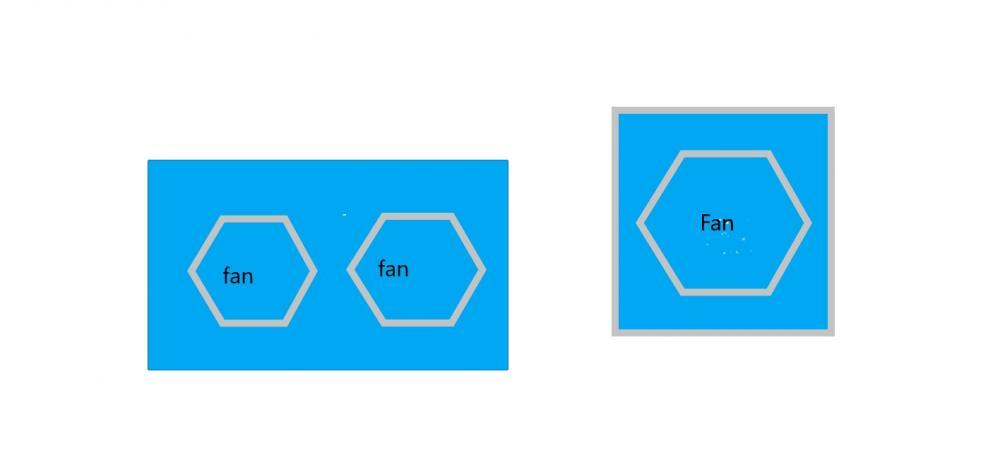 fan side.jpg