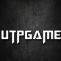 Utpgame