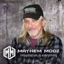 Mayhem-Modz