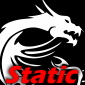 StaticFX