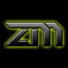 Zenator
