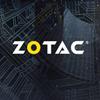 ZOTAC Case Mod Design Contest - last post by ZOTAC