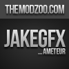JakeGFX