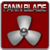 FannBlade