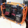 Gigabyte unveils World Reco... - last post by PCPackRat
