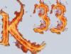 Krusher33