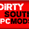 Dirty South Pc Mods