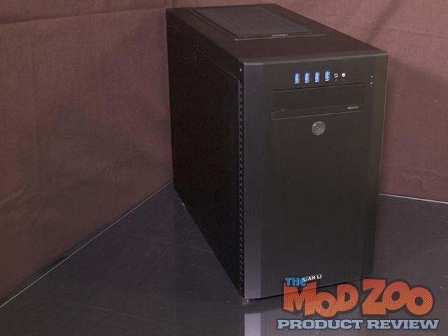 LianLi_PC-A51_Case_Review_02