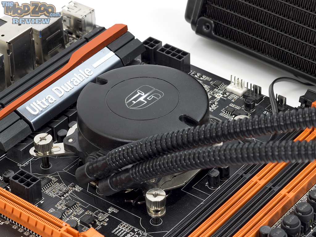 maelstrom_240_cpu_cooler_review_24
