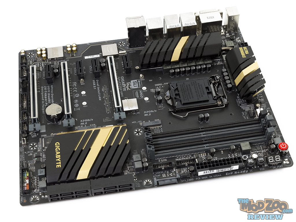 gigabyte_z170x_ud5_motherboard_review_07