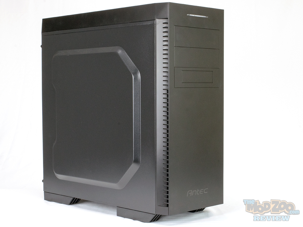 modzoo_review_antec_p70_01
