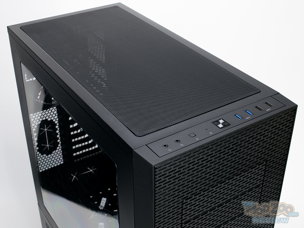 ModZoo_Review_Thermaltake_Core_x71_02.jp
