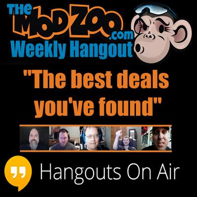 WeeklyHangout04_Feature