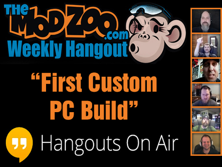 Weekly_Hangout_Feature_5