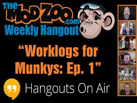 Weekly_Hangout_Feature_6
