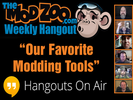 Weekly_Hangout_Feature_7