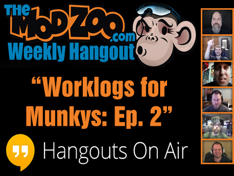 Weekly_Hangout_Feature_8