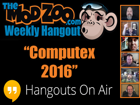 Weekly_Hangout_Feature