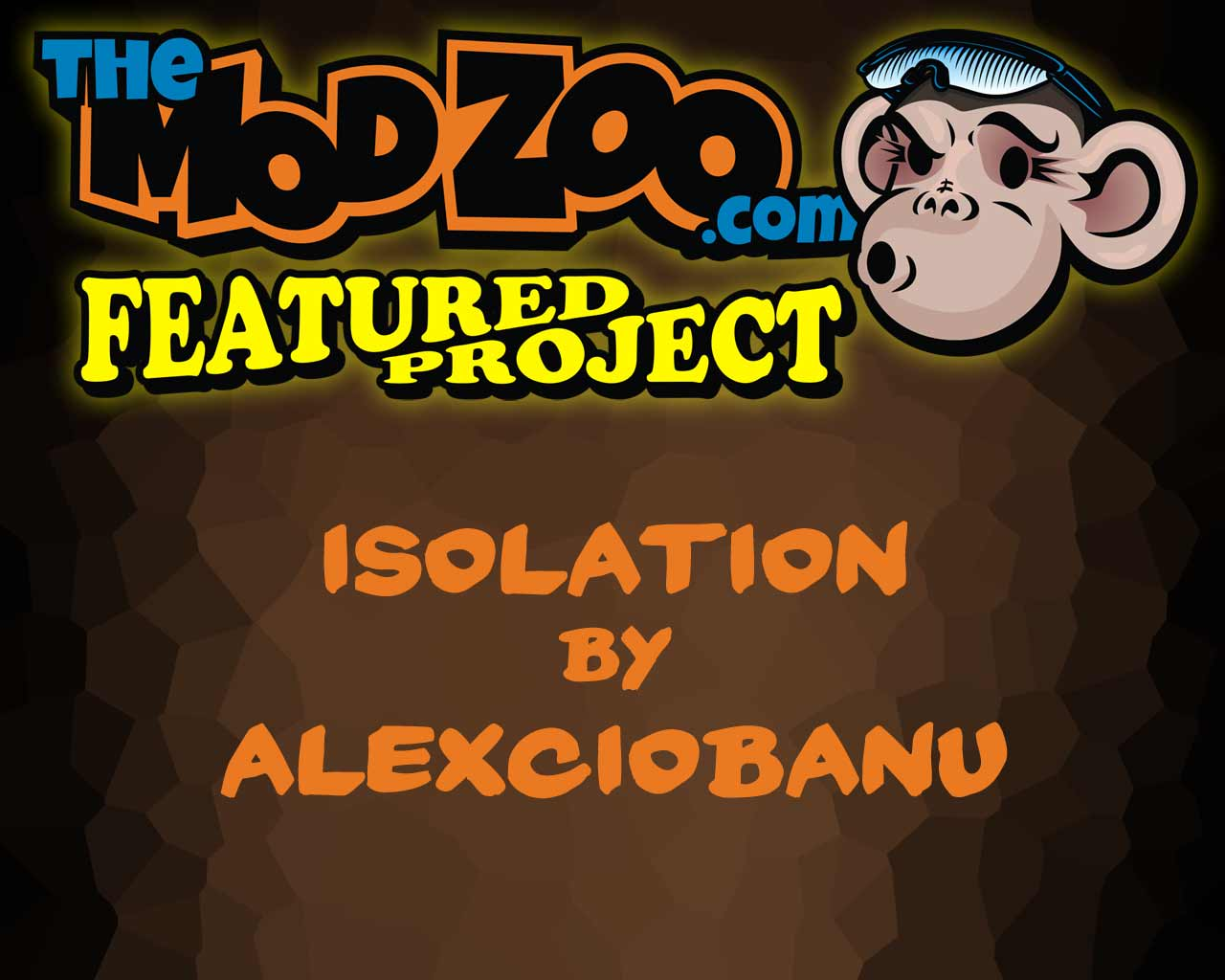 featured_projects_project_isolation_alexciobanu