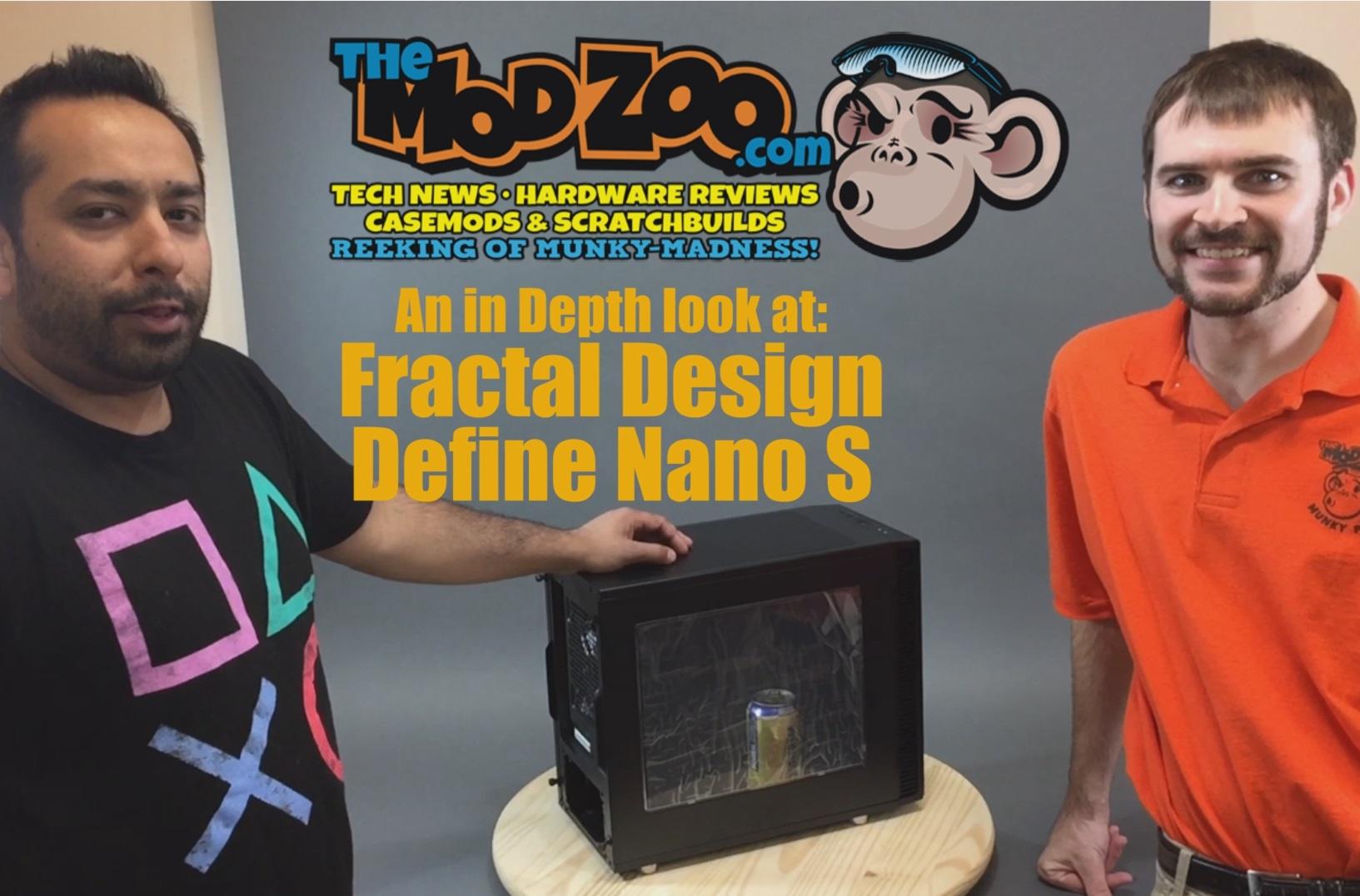 TheModZoo_Fracal_Design_Define_Nano_S