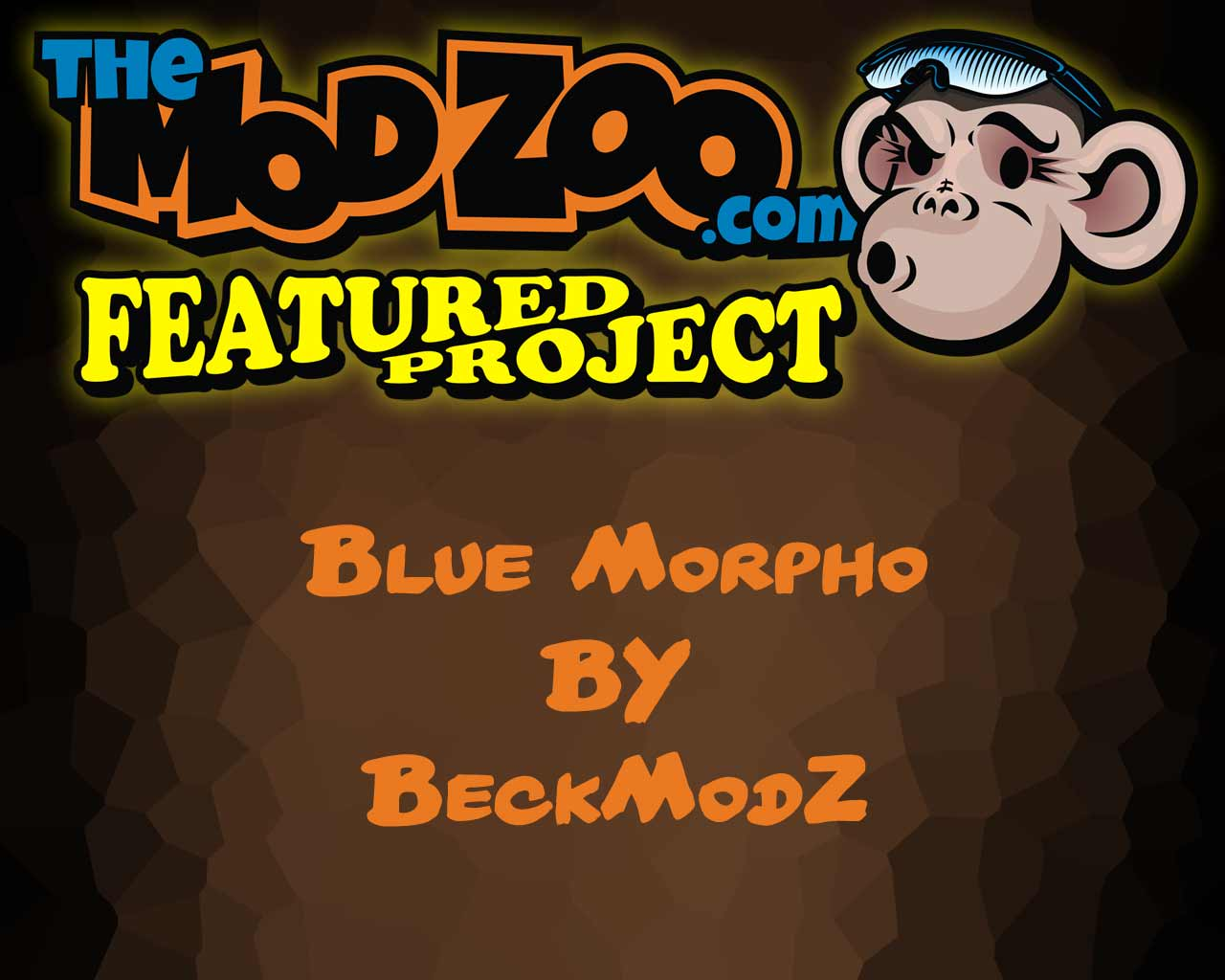 featured_project_blue_morpho_beckmodz