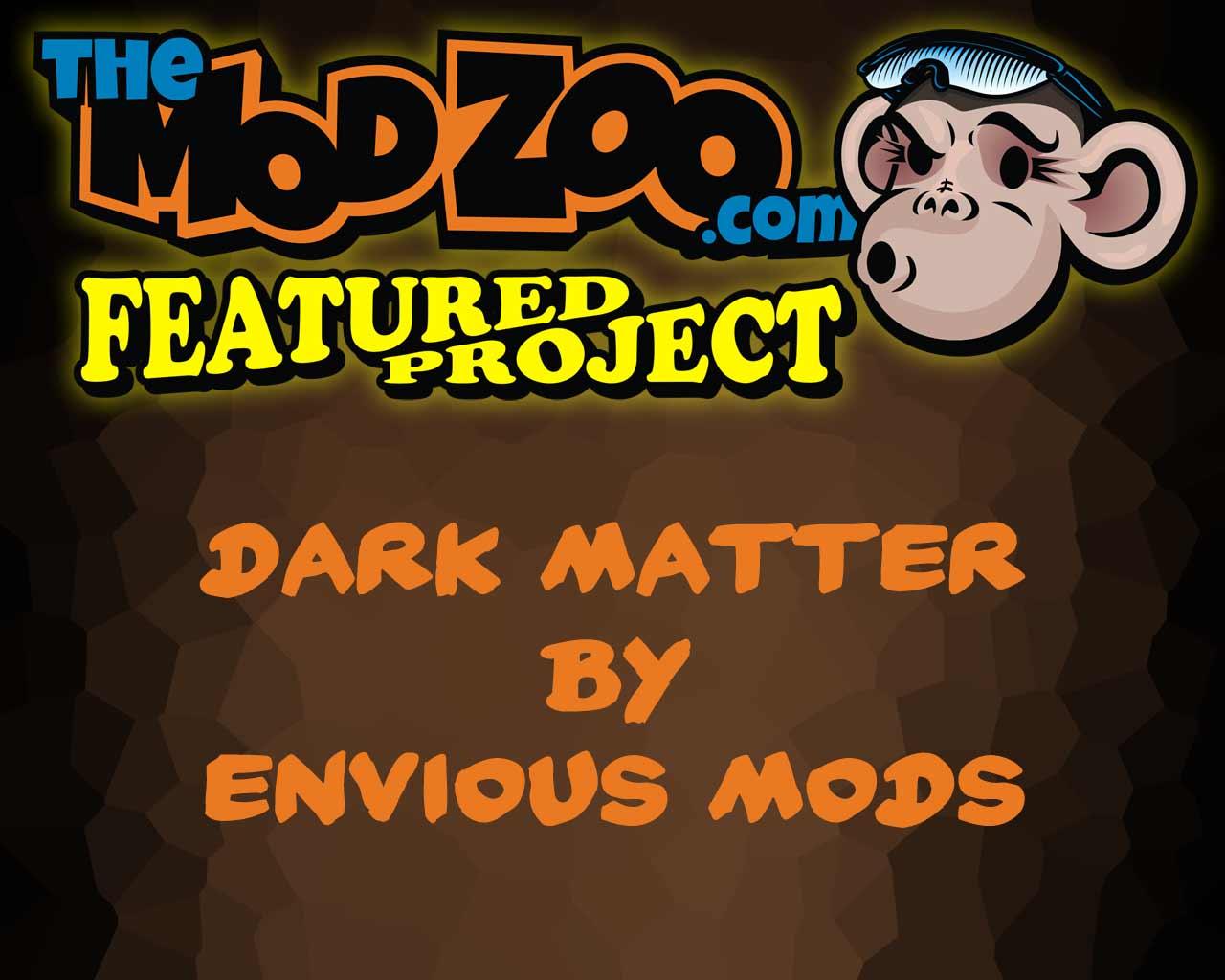 featured_project_dark_matter_envious_mods