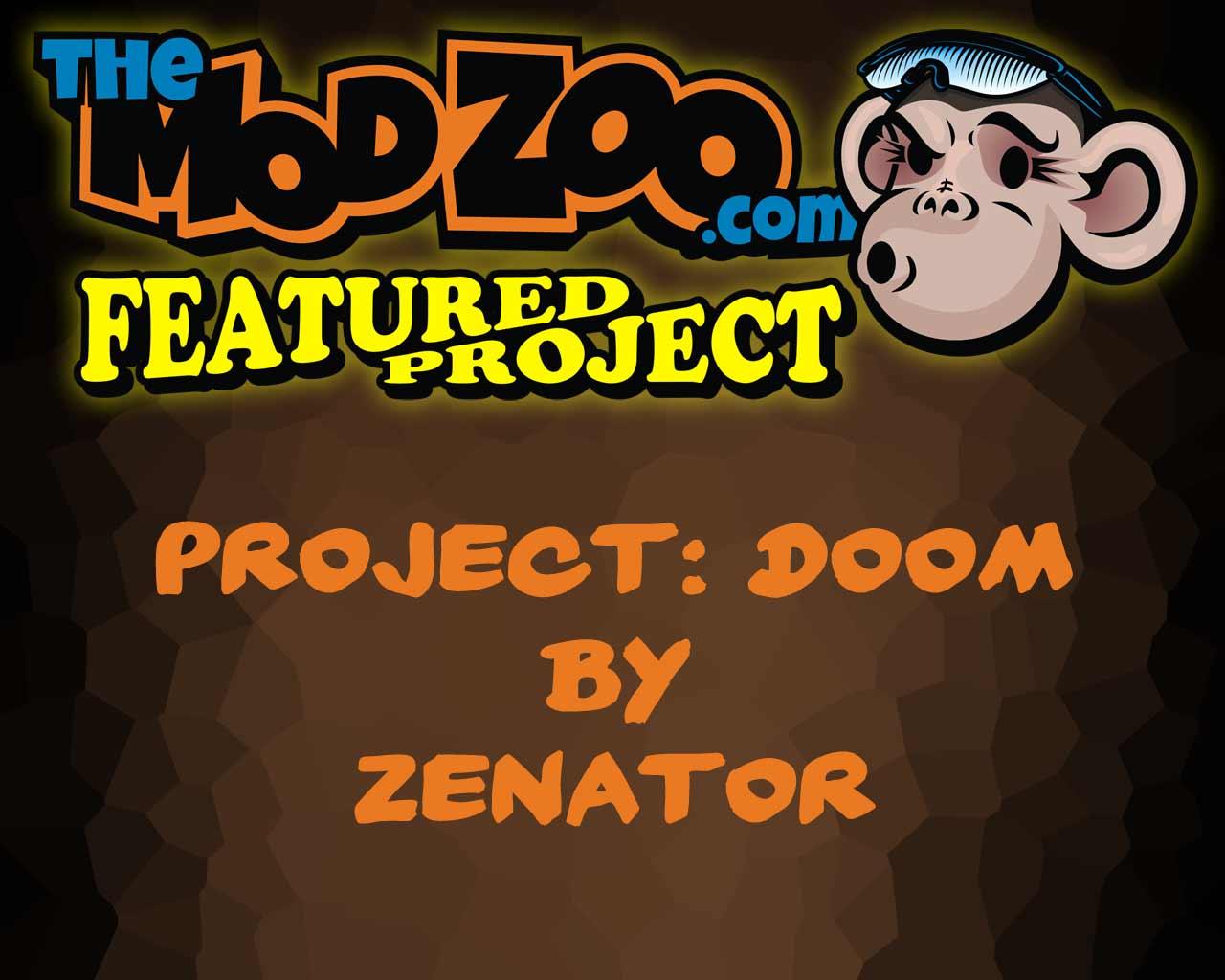 featured_projects_project_doom_zenator