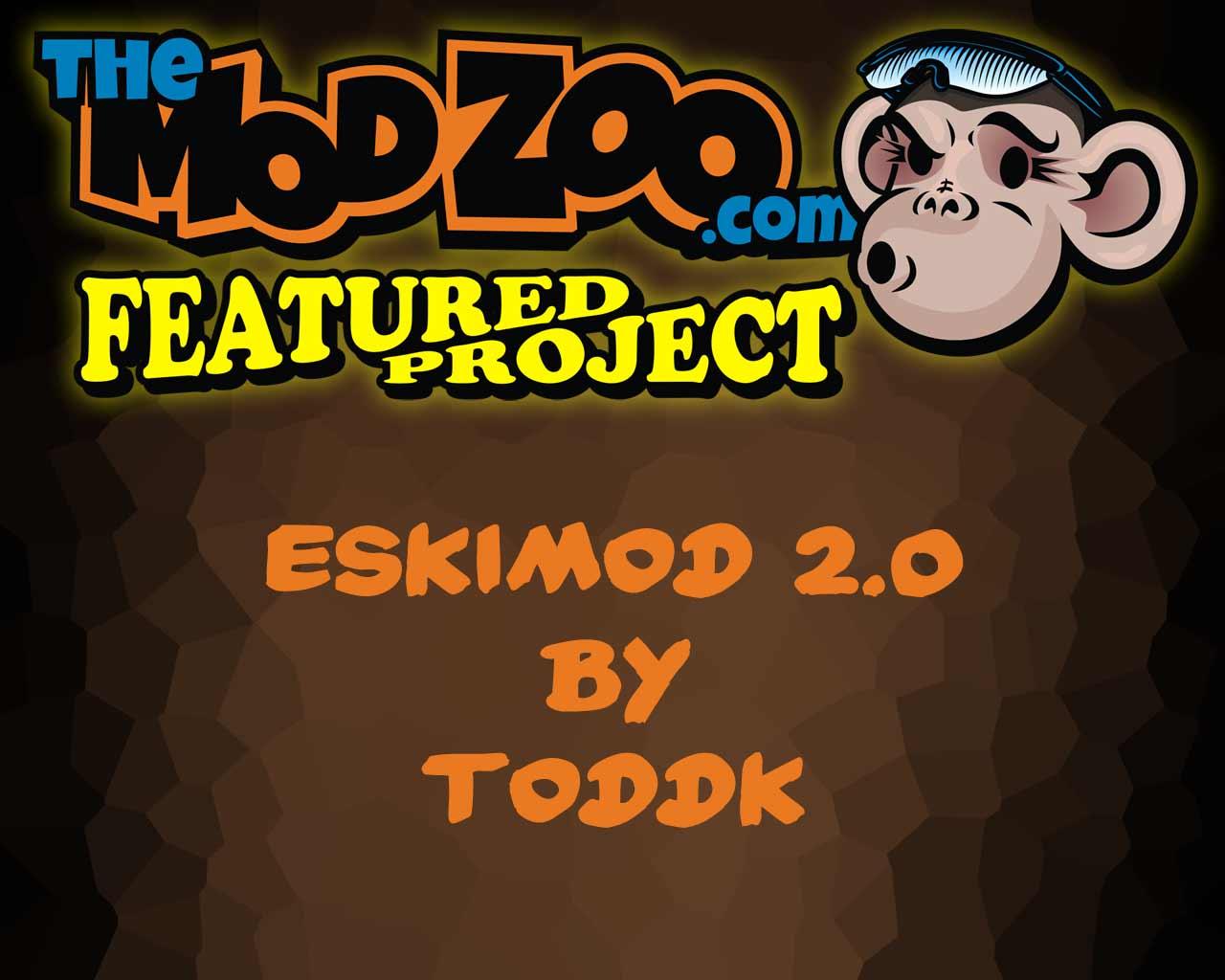 featured-project-eskimod-2.0-toddk