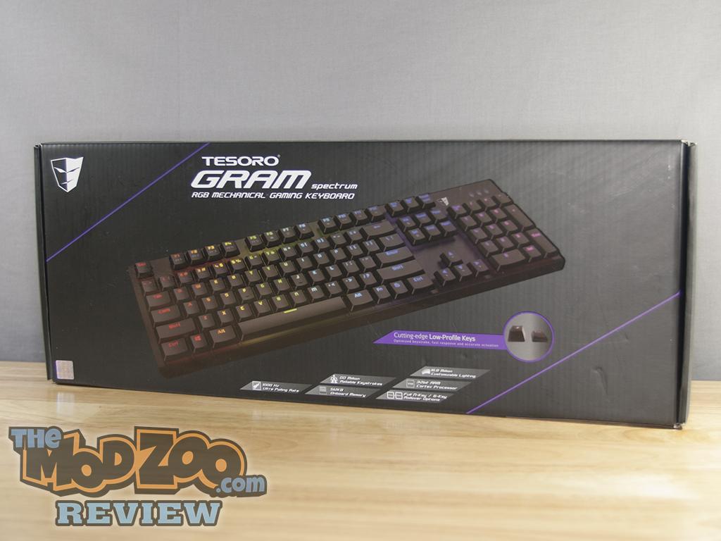tesoro-gram-spectrum-keyboard-01
